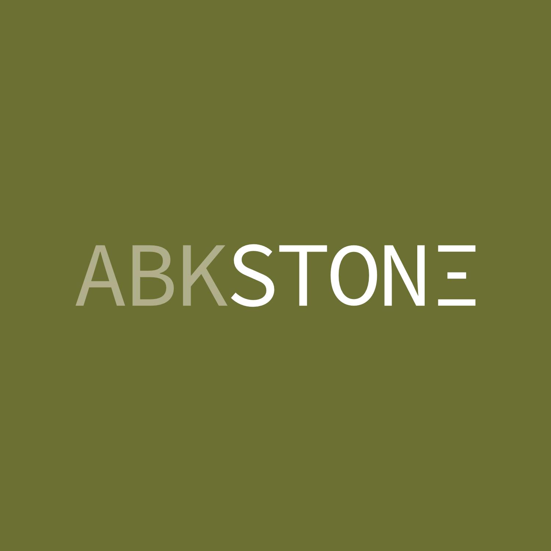 ABK Stone >120×120 cm